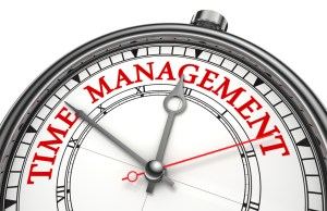 timemanagement_94257154