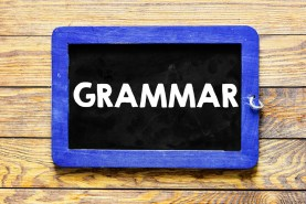 5 ways to make grammar fun, engaging and competitive - TEFL