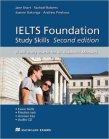 ielts-study-skills-image