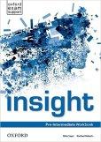insight-preint-image