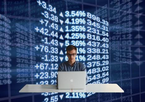 stock-exchange-911608_1920