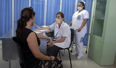 consulta-gripe