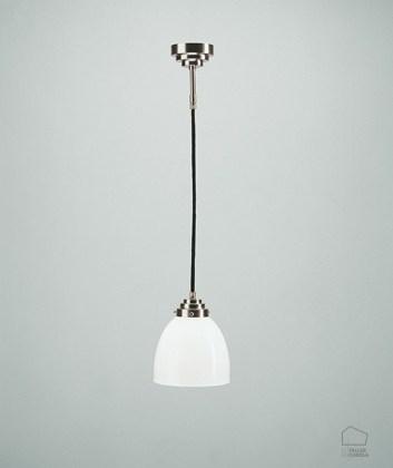 005ps64-171opn_lampara_tulipa_cristal_vintage