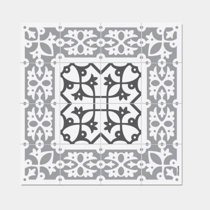 027pad-alfombra-imitacion-hidraulica-detalle