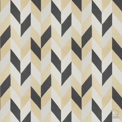 059590_21_kir_far papel pintado geométrico nórdico negro-oro