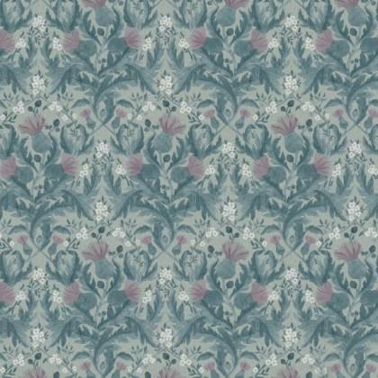 079inb-thi7204-papeles-pintados-flores-vintage-azul-2