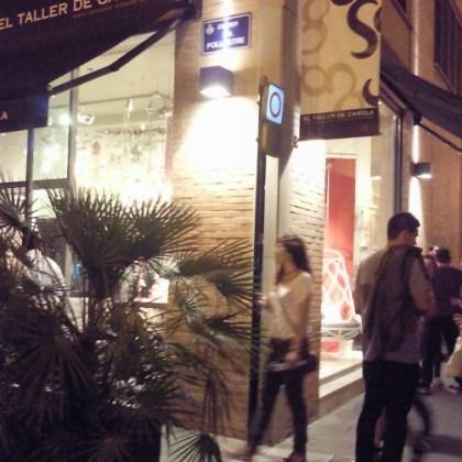 12valencia_disseny_week_2012_en_eltallerdecarola