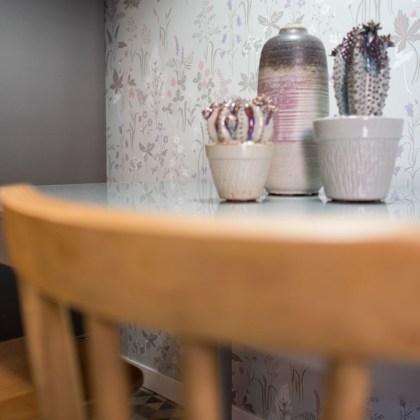 8-decoracion-cocina-valencia