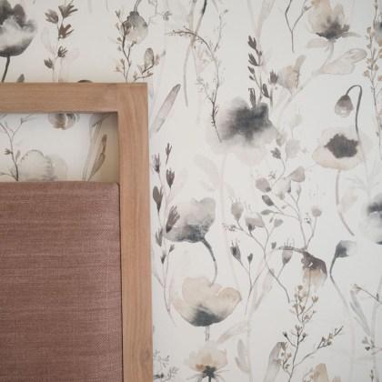 cabecero-y-papel-pintado-dormitorios