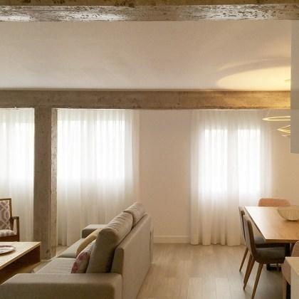 cortinas_002
