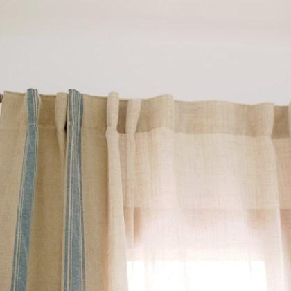 cortinas_012