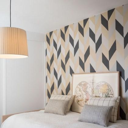decoracion-dormitorio-infantil