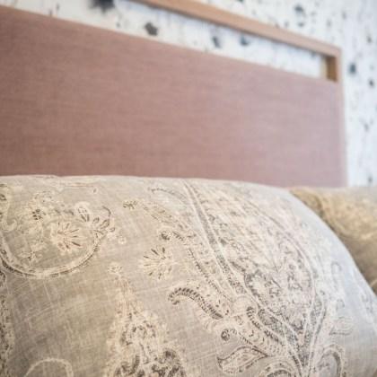 decoracion-dormitorios-valencia-3
