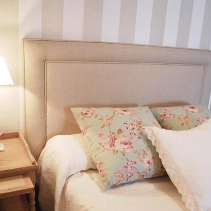 Decoración - Dormitorio