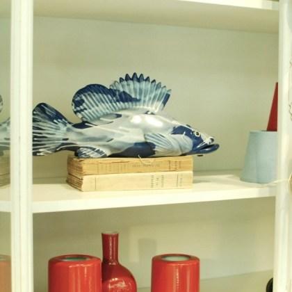 decoracion_muebles_tienda_valencia