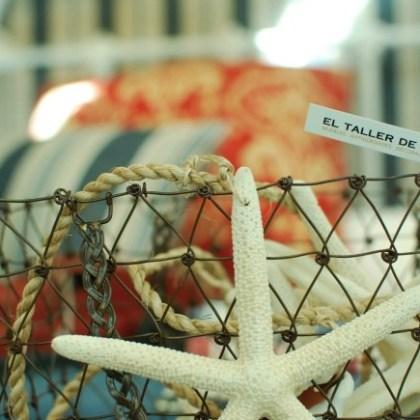 escaparate_tienda_decoracion_eltallerdecarola_valencia
