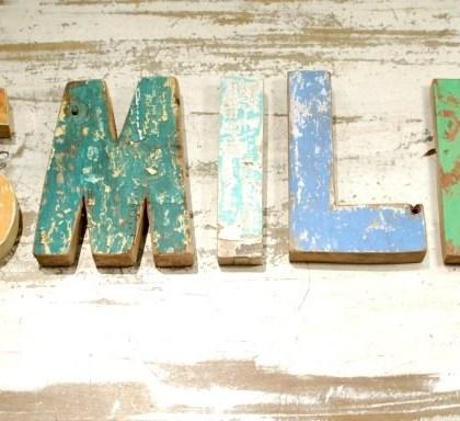 letras_de_madera_para_decorar_smile