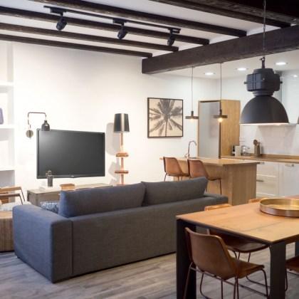 proyecto-interiorismo-estilo-industrial