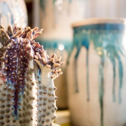 tela_cactus_ceramica_068