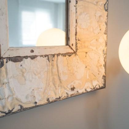Proyecto de Decoración de un salón en Paterna