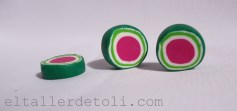 craft-murrina-arte-clay-fimo-salta-clases-seminario-arcilla-polimerica-artesania-art-foreign-mosaic-mosaiquismo-vitrofusion-toli-toly