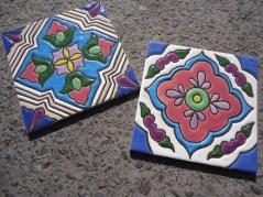 mayolica-salta-artesanal-ceramica-revestimiento-construccion-porcelanato-azulejo-decoracion-arte-personalizado-diseno