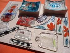 mayolica-vitrofusion-ceramica-vajilla-salta-construccion-casa-hogar-arquitectura-corralon-revestimiento-porcelanato