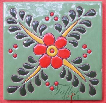 mayolica-salta-argentina-toli-toly-artesanal-arquitectura-cuerda-seca-tile-azulejo-ceramica-esmaltado-horno-clases-mosaiquismo-arte-art-craft-foreign-gift-decoracion-hand-mosaico