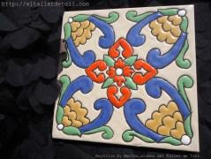 mayolica-salta-azulejo-salta-ceramica-artesano-decoracion-arquitectura-artesanal-clases-construccion-porcelanato-personalizado-argentina-mosaiquismo-arte-artesania-revestimiento