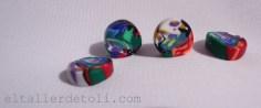 murrina-arte-clay-fimo-salta-clases-craft-seminario-arcilla-polimerica-artesania-art-foreign-mosaic-mosaiquismo-vitrofusion-toli-toly