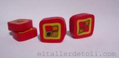 murrina-arte-clay-fimo-salta-clases-seminario-arcilla-polimerica-mosaic-artesania-art-foreign-mosaic-mosaiquismo-vitrofusion-toli-toly-millefiori-millefiore