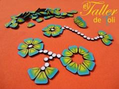 murrina-millefiori-clay-arcilla-pasta-polimerica-fimo-mosaico-salta-art-arte-craft-foreign-beautiful-fimo