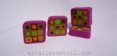 toli-murrina-arte-clay-fimo-salta-clases-seminario-arcilla-polimerica-artesania-art-foreign-mosaic-mosaiquismo-vitrofusion-toli-toly