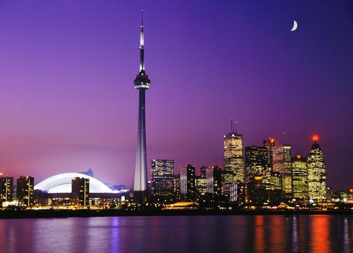 https://i2.wp.com/eltamiz.com/images/Toronto.jpg