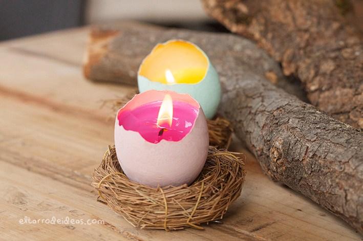 Huevos-de-Pascua-para-regalar-