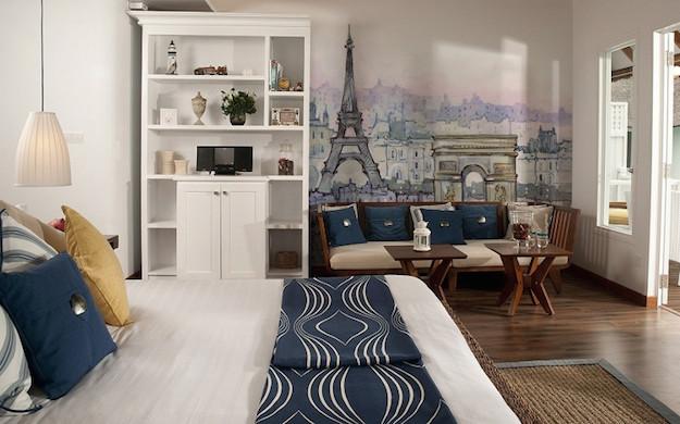 Pintar las paredes con efecto acuarela-el tarro de ideas-12