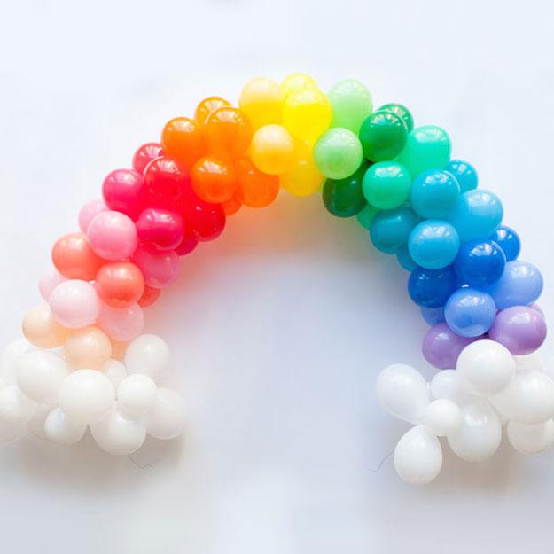 pon un globo en tu fiesta-el tarro de ideas-12