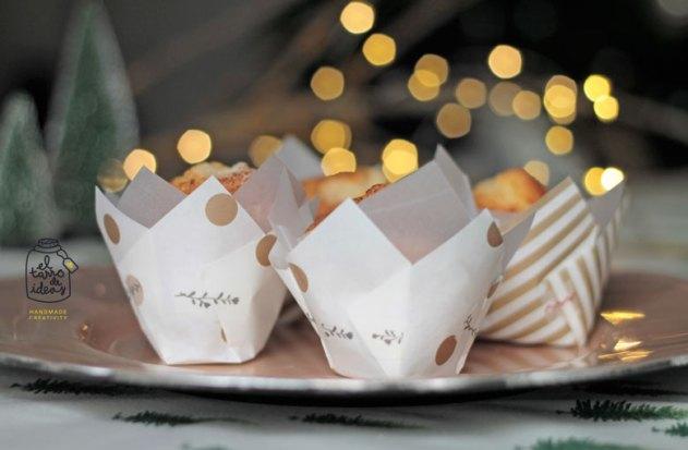 Regalos-DIY-Navidad-Innspiro