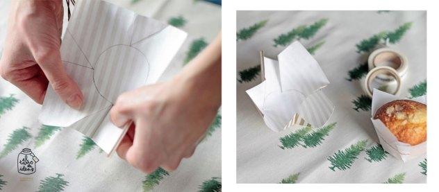 Regalos-Navidad-DIY-Innspiro7