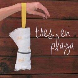 playa, juego, ocio, vacaciones, verano con niños, juguete, reciclaje, tutorial, diy, manualidades