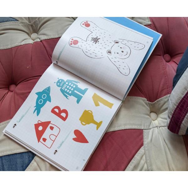 libro-manualidades-para-ni-os-rebuenos 2