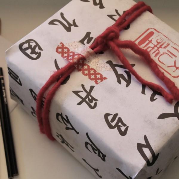 papel-de-regalo-abecedario-chino 1