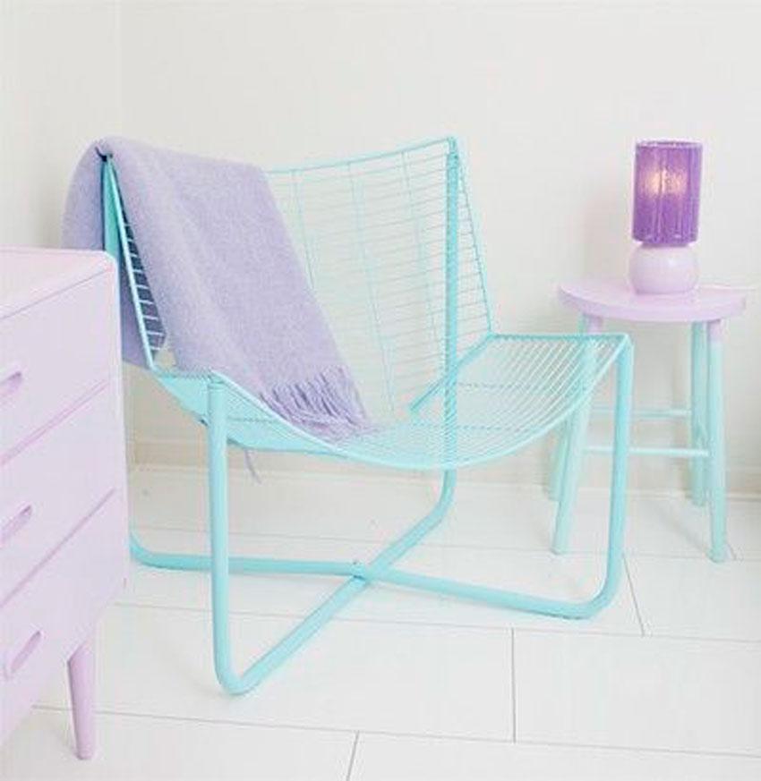 ultraviolet, pantone 2018, color, morado, violeta, inspiracion, ultravioleta, decoracion, combinar morado, lila, lily