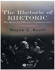 04. The Rhetoric of Rheotric