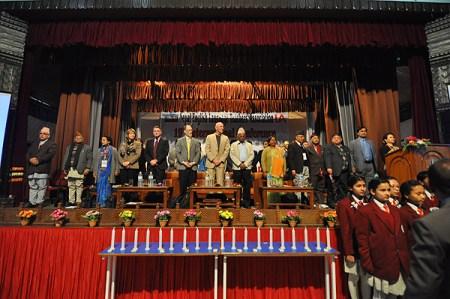 nelta-conference-03