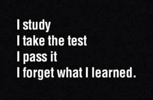 Isn't it true?
