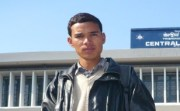 Lecturer, Mid- Western University Surkhet