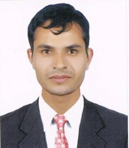 Chetan-Kumar-Timilsena
