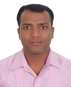 Gyanendra Kumar Yadav