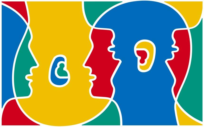 Language Plan & Policy